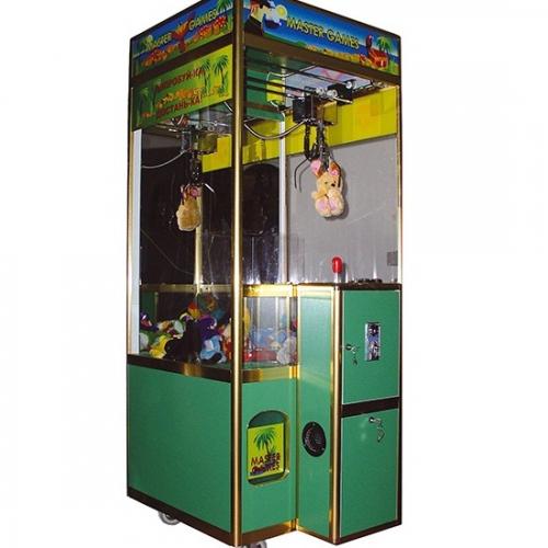 Играть В Игровые Автоматы Бесплатно Клубничка