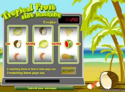 Игровые автоматы книги онлайн бесплатно играть на картах майнкрафта онлайн бесплатно